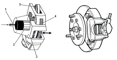 T3425271 Fuse box diagram 1992 e150 econoline as well Renault Clio Wiper Wiring Diagram likewise Where Is The Fuse Box On A Vauxhall Astra 2008 also Peugeot Parts Online Catalog additionally Fuse Box Diagram For Renault Megane. on fuse box for renault clio